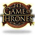 Play Game Of Thrones slot for free or real money online